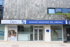 clinica-dental-juanjo-sanchez-arenal