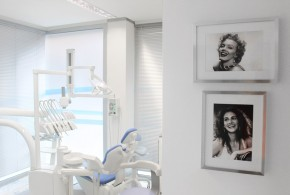 clinica-dental-juanjo-sanchez-arenal12