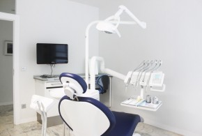 clinica-dental-juanjo-sanchez-arenal7